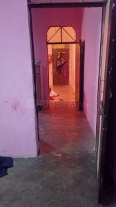 Gallery Cover Image of 400 Sq.ft 1 RK Apartment for rent in Dwarka Mor for 3500