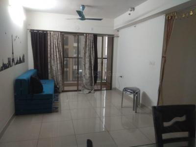 Hall Image of Prime PG Service in Bhiwandi