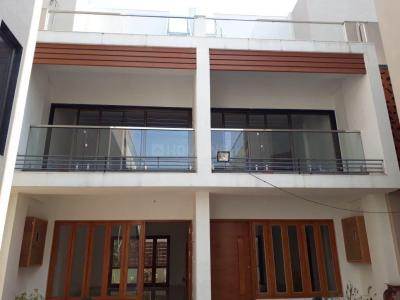 Gallery Cover Image of 4500 Sq.ft 5 BHK Villa for buy in Navrangpura for 35000000