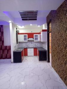 Gallery Cover Image of 1450 Sq.ft 3 BHK Apartment for buy in Raj Nagar Extension for 3913000