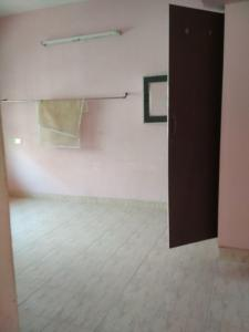 Gallery Cover Image of 1100 Sq.ft 2 BHK Independent House for rent in Ekkatuthangal for 16000