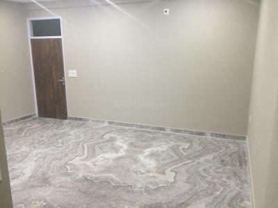 Gallery Cover Image of 1800 Sq.ft 4 BHK Independent Floor for rent in Mansa Ram Park for 35000