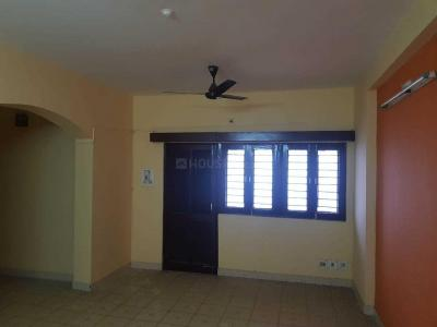 Gallery Cover Image of 1250 Sq.ft 3 BHK Independent House for buy in Pebble Bay Phase 1, Ratanpur for 3600000