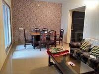 Gallery Cover Image of 1275 Sq.ft 2 BHK Apartment for buy in Paradise Sai Mannat, Kharghar for 12800000