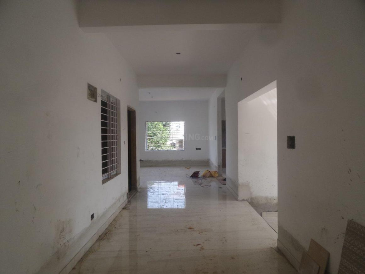 Living Room Image of 1100 Sq.ft 3 BHK Independent Floor for buy in Gnana Bharathi for 8000000