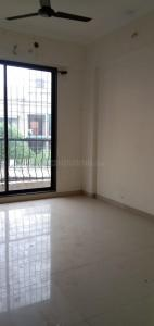 Gallery Cover Image of 875 Sq.ft 2 BHK Apartment for rent in Arihant Arham, Koproli for 8005