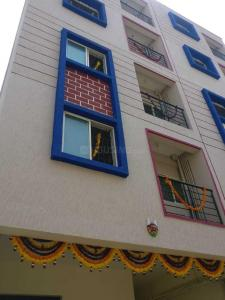 Gallery Cover Image of 3000 Sq.ft 8 BHK Independent House for buy in Basavanapura for 7500000