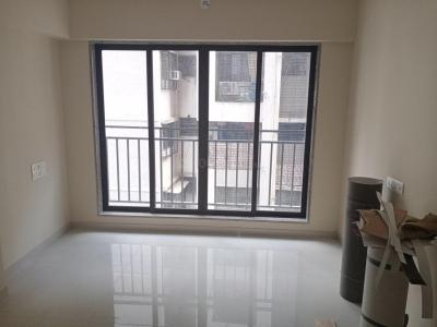 Gallery Cover Image of 600 Sq.ft 1 BHK Apartment for rent in Huges 49 Elina, Chembur for 30000