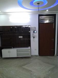 Gallery Cover Image of 720 Sq.ft 2 BHK Independent Floor for buy in Sector 17 Dwarka for 7400000