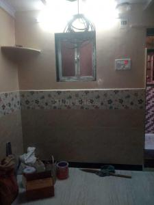 Gallery Cover Image of 450 Sq.ft 2 BHK Independent House for buy in Vikhroli West for 3350000