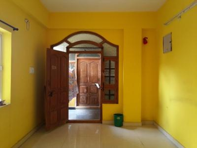 Gallery Cover Image of 1550 Sq.ft 3 BHK Apartment for rent in Narayanguda for 24000