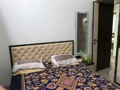 Gallery Cover Image of 1150 Sq.ft 2 BHK Apartment for rent in Elite Residency, Agripada for 78500