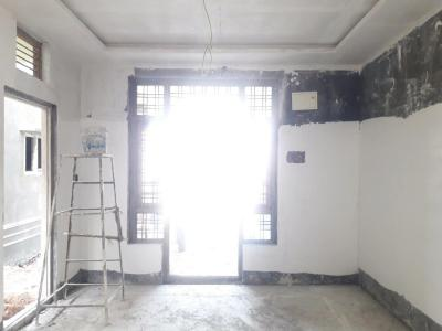 Gallery Cover Image of 1647 Sq.ft 2 BHK Independent House for buy in Chengicherla for 5800000