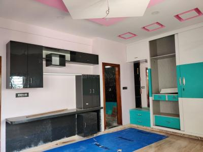Gallery Cover Image of 5000 Sq.ft 4 BHK Independent House for buy in Banashankari for 29000000