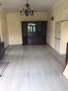 Gallery Cover Image of 2500 Sq.ft 3 BHK Apartment for rent in Banjara Hills for 35000