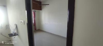 Gallery Cover Image of 1170 Sq.ft 3 BHK Apartment for buy in Perungudi for 7100000