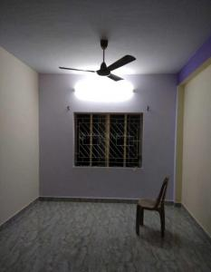 Gallery Cover Image of 1000 Sq.ft 2 BHK Apartment for rent in Jadavpur for 12000