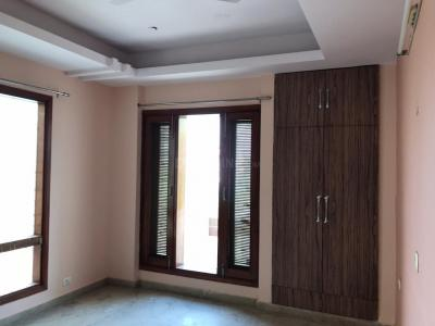 Gallery Cover Image of 2800 Sq.ft 3 BHK Independent House for rent in Sector 50 for 22000