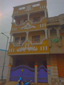 Gallery Cover Image of 3200 Sq.ft 3 BHK Independent House for buy in Kolathur for 13000000