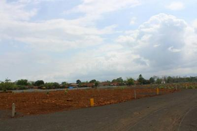 Gallery Cover Image of  Sq.ft Residential Plot for buy in Kalyan West for 1100000