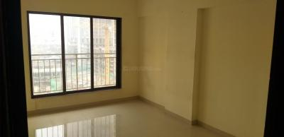 Gallery Cover Image of 1100 Sq.ft 2 BHK Apartment for rent in Borivali East for 32000