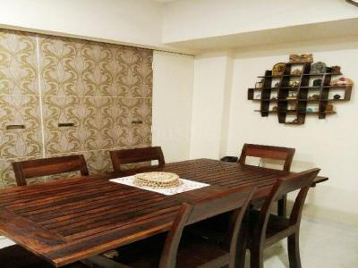 Gallery Cover Image of 1550 Sq.ft 3 BHK Independent Floor for buy in Chembur for 32000000