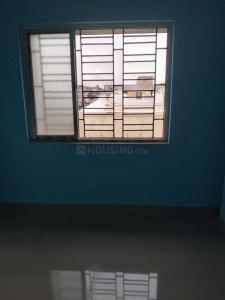 Gallery Cover Image of 490 Sq.ft 1 RK Apartment for rent in Chinar Park for 5400