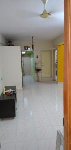Gallery Cover Image of 1200 Sq.ft 2 BHK Apartment for rent in Banashankari for 20000
