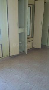 Gallery Cover Image of 650 Sq.ft 1 BHK Independent Floor for rent in BTM Delite, BTM Layout for 12500