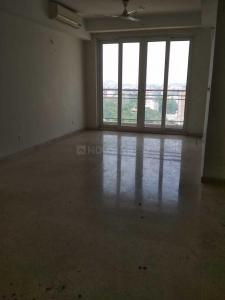 Gallery Cover Image of 1700 Sq.ft 3 BHK Apartment for buy in Egmore for 24000000