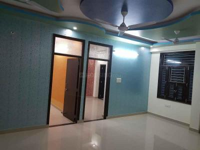 Gallery Cover Image of 1400 Sq.ft 3 BHK Apartment for buy in Lalarpura for 3000000