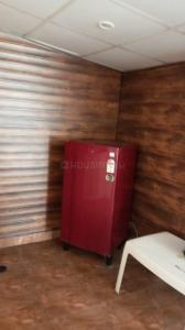 Gallery Cover Image of 850 Sq.ft 1 RK Apartment for rent in Alaknanda, Alaknanda for 16000