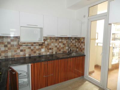 Gallery Cover Image of 1550 Sq.ft 2 BHK Apartment for rent in Vaishali for 20000