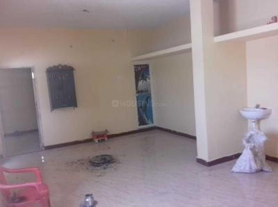Gallery Cover Image of 870 Sq.ft 2 BHK Independent Floor for rent in Choolai for 25000