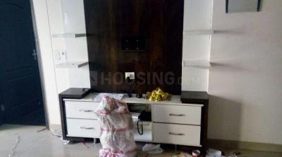 Gallery Cover Image of 1115 Sq.ft 2 BHK Apartment for rent in Sector 137 for 19000