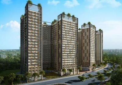 Gallery Cover Image of 1520 Sq.ft 3 BHK Apartment for buy in Chembur for 25100000
