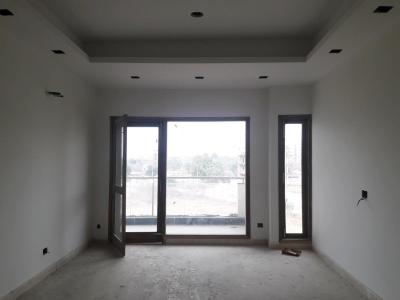 Gallery Cover Image of 1900 Sq.ft 3 BHK Apartment for buy in Sector 57 for 11500000