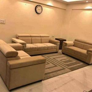 Gallery Cover Image of 1132 Sq.ft 2 BHK Apartment for buy in Prestige Sunrise Park, Electronic City for 6523020