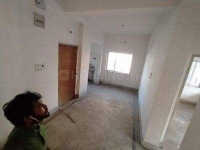 Gallery Cover Image of 900 Sq.ft 2 BHK Independent Floor for rent in Tangra for 25000