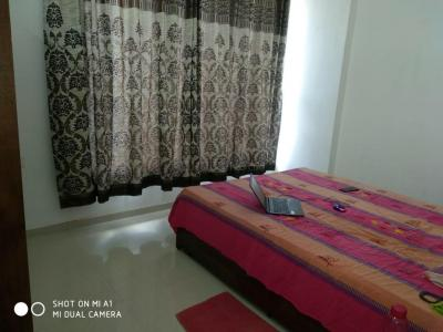 Gallery Cover Image of 1960 Sq.ft 3 BHK Apartment for buy in Maruti Shyam Residency, Jodhpur for 10800000