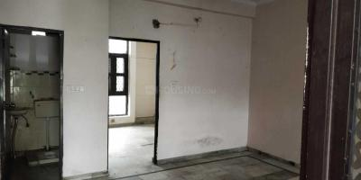 Gallery Cover Image of 800 Sq.ft 1 BHK Apartment for buy in Sector 31 for 2600000