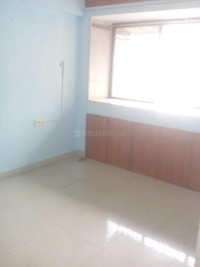Bedroom Image of 850 Sq.ft 2 BHK Apartment for rent in Goregaon East for 32000