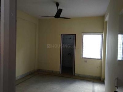 Gallery Cover Image of 2200 Sq.ft 3 BHK Villa for buy in Awadhpuri for 6800000