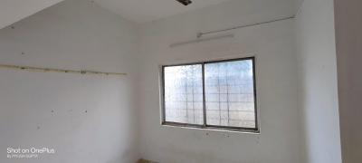 Gallery Cover Image of 986 Sq.ft 2 BHK Apartment for rent in Dehu Road Cantonment for 10000
