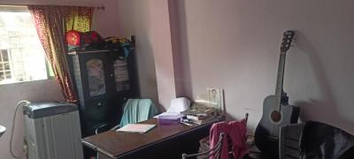 Gallery Cover Image of 330 Sq.ft 2 BHK Independent House for rent in Lodipur for 5500