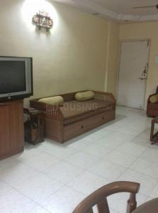 Gallery Cover Image of 2100 Sq.ft 3 BHK Apartment for buy in Kondhwa for 9400000
