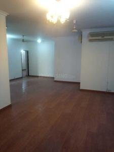Gallery Cover Image of 2022 Sq.ft 5 BHK Independent Floor for buy in DLF Pink Town House, DLF Phase 3 for 13500000