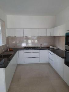 Gallery Cover Image of 2386 Sq.ft 3 BHK Apartment for buy in Pramuk MM Meridian, Jayanagar for 28600000