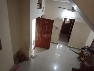 Gallery Cover Image of 525 Sq.ft 2 BHK Independent House for buy in Jayanagar for 6000000