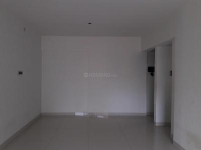 Gallery Cover Image of 1650 Sq.ft 2 BHK Apartment for buy in Vile Parle East for 24000000